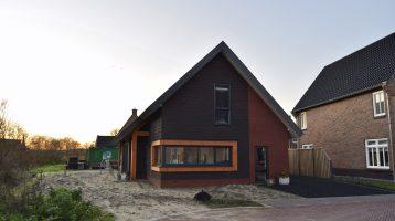 Rolpaal 10, IJsselmuiden